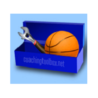 Mental Toughness for Basketball Evaluation