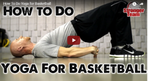 8 Ways to Maximize Basketball Practice
