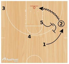 basketball-plays-wichita-state2