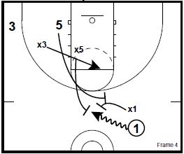 basketball-defense-pnr4