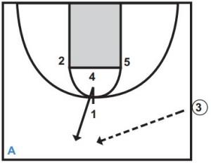basketball-plays-flash1