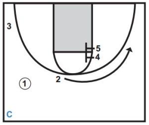basketball-plays-flash3