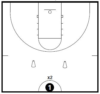 basketball-workouts-curry1