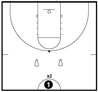 basketball-workouts-curry3