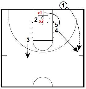curl-pop-4-inbounds2