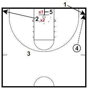 curl-pop-4-inbounds3