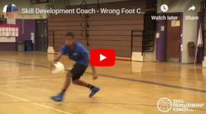 Basketball Drills One on One Moves