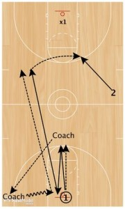 basketball-drills3JPG