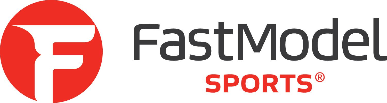 FastModelSports Logo