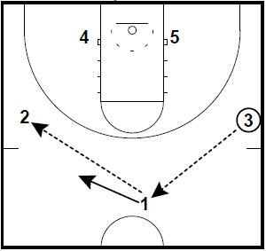 basketball-plays-flash-screen2