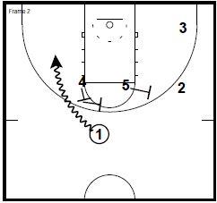 aicut-double-bs5