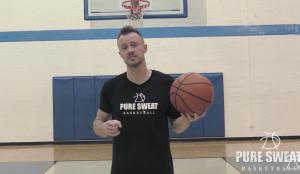 Advanced Strength Exercises for Basketball