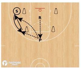 basketball-drills-uno-shooting2