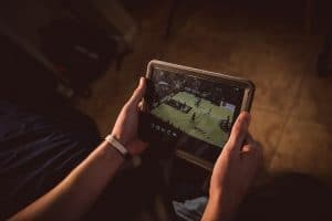 Key Tips to Helping Athletes Learn Through Video