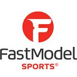 FastModel Logo