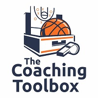 Games Based Approach to Coaching Basketball