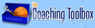 Basketball Coaching