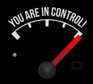 Control Your Coaching Habits