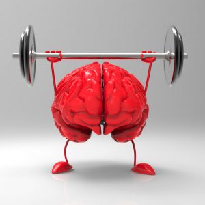 exercise for coaching stress reduction
