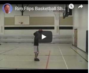 Rim Flips