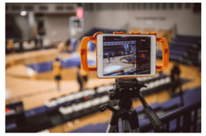 3 Creative Ways Video can Enhance Your Practices