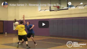 Coaching Basketball: Individual Skill Development