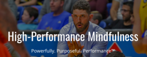 Translating In-practice Repetition into In-game Statistical Performance Improvement