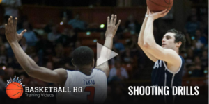 Basketball Shooting Games