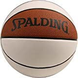 autographbasketballcoachgift