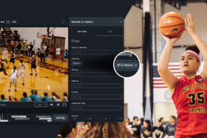Three Strategies to Get More Value from Hudl Assist, with or without Games